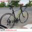 """จักรยานเสือหมอบ RALEIGH """"SUPER RACE"""" เฟรมอลู ชุดขับClaris 16 สปีด 2015 thumbnail 15"""
