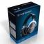 หูฟัง Takstar HI2050 Fullsize Headphone เบสนุ่ม เสียงหวาน ฟังสบายไม่ล้าหู thumbnail 3