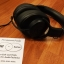 Premium Pads M-Series Earpad เอียร์แพดแบบหนานุ่มพิเศษสำหรับหูฟัง Audio Technica Ath M20x M30x M40x M50x thumbnail 7