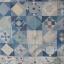 ผ้าบล็อกของคุณมาซาโกะ thumbnail 3