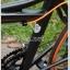 จักรยาน MINI TRINX ล้อ 20 นิ้ว เกียร์ 16 สปีด เฟรมอลูมิเนียม Z4 thumbnail 29
