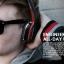 หูฟัง Mee Audio (Meelectronics) Air Fi Rumble Onear Bluetooth บลูทูธ ไร้สาย เบสแน่นฟังสนุก รายละเอียดคมชัด รูปทรงทันสมัยถูกใจวัยรุ่น thumbnail 16