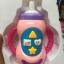 ขวดนมของเล่นเด็กเล็กมีเสียงมีไฟน่ารักสุดๆ thumbnail 3