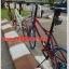 จักรยาน MINI TRINX ล้อ 20 นิ้ว เกียร์ 16 สปีด เฟรมอลูมิเนียม Z4 thumbnail 30