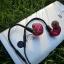 หูฟัง Kinera Bd005 Inear V.2 จูนเพิ่มโทนเสียงแหลม Improved Sound ราคาประหยัด มีไมค์ ถอดสายได้ 2Drivers thumbnail 6