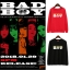 เสื้อแขนยาว (Sweater) Red Velvet - Bad Boy thumbnail 1