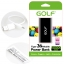 Golf Power Bank 5000 mAh GF-026 ฟรีสายชาร์จ 3IN1 thumbnail 3