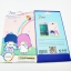 ฟิล์มกันรอย การ์ตูน Samsung Galaxy Grand 2 thumbnail 26