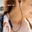 หูฟัง MEElectronics (Mee Audio) M9B Bluetooth Inear บลูทูธ ไร้สาย เบสหนักแน่น ใส่สบาย รายละเอียดเสียงสุดยอด thumbnail 9