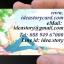 นามบัตรพีวีซีการ์ด 380 นามบัตรแนะนำธุรกิจ thumbnail 1