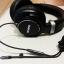 Aux Audio Cable For Headphone With Mic สายหูฟังแบบมีไมค์และปุ่มเพิ่มลดเสียงใช้กับ Smartphone thumbnail 5