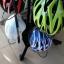 แท่นโชว์หมวกจักรยาน Bicycle Helmet display stand ,KW-7079 thumbnail 6