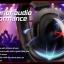 หูฟัง Kingston HyperX Cloud Core Gaming Gear คุณภาพยอดเยี่ยม ในราคาประหยัด พิสูจน์แล้วโดยนักเล่นเกมส์มืออาชีพ แบรนดังระดับโลก thumbnail 8