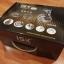 หูฟัง Isk Hd9999 Fullsize Studio Monitor Headphone ระดับมืออาชีพ เสียงสมดุลและ Balance รายละเอียดเยอะครบทุกย่านเสียง thumbnail 4