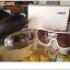 แว่นตา POC Do blade ,POC001 พร้อมเลนส์เสริม 2 อัน พร้อม Clip on thumbnail 3