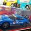 รถบังคับตราเพชร Collection Supercar Series ขนาด 1:28 มีรถให้เลือกหลายรุ่น Evo Gtr Benz รถลิขสิทธิ์ของแท้จากแบรน Auldey thumbnail 16