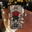 เคส tpu ลายลูกไม้ปักดอกกุหลาบ ไอโฟน 7 4.7 นิ้ว (ใช้ภาพรุ่นอื่นแทน) thumbnail 2