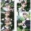 รูป BTS thumbnail 1