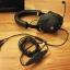 Kz Lp5 หูฟังครอบหู รองรับ Bluetooth และแบบต่อสาย พับเก็บได้ พร้อมรุ่นพิเศษ Boomgaming Edition thumbnail 5