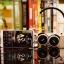 หูฟัง AKG Y30 Onear (K420 New Version) พับได้ แบบมีไมค์ ตำนานแห่งออนเอียร์รุ่นใหม่ เสียงระดับพรีเมี่ยม ราคาประหยัด thumbnail 24