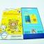 ฟิล์มกันรอย การ์ตูน Samsung Galaxy Grand 2 thumbnail 32