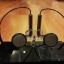 หูฟัง Creative Aurvana Air Earbud เอียร์บัดแบบคล้องหู เสียงระดับพรีเมี่ยม คุณภาพวัสดุระดับหรู สวมใส่สบาย สำหรับนักฟังเพลงมืออาชีพ thumbnail 7