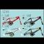 จักรยาน BMX COYOTE รุ่น X-Wing thumbnail 14