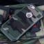 เคสลายทหาร ไอโฟน 4/4s thumbnail 3