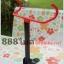 Bike wall rack ที่แขวนจักรยาน แบบทั้งคัน,wallrck02 thumbnail 9