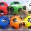 ลูกบอลโฟมสีสัน x 6 thumbnail 2