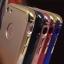เคส ไอโฟน 6plus/6s plus 5.5 นิ้ว ประกบหัวท้ายแบบนิ่ม thumbnail 2