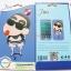 ฟิล์มกันรอย การ์ตูน Samsung Galaxy Grand 2 thumbnail 11