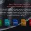 FiiO X3 Mark III X3iii เครื่องเล่นเพลงพกพารองรับ Lossless DSD และ Bluetooth 4.1 thumbnail 7