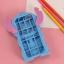 เคสซิลิโคนสติทซ์ 3D เต็มตัว ไอโฟน 4/4s thumbnail 3