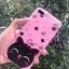 เคสIphone X tpu แมวห้อยตุ้งติ้ง thumbnail 2