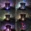 กล่องสร้างดวงดาวมหัสจรรย์+ปลั๊กไฟบ้าน thumbnail 6