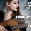 หูฟัง MEElectronics (Mee Audio) M6 PRO สุดยอดหูฟัง Inear Monitor ราคาประหยัด ถอดสายได้ thumbnail 24