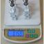 บันได DEPRO CNC แกน Titanium แป้นแมกนีเซียม DP-12T Pedals thumbnail 7