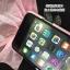 เคสตาโตขนตาวิ้งค์ไอโฟน 5/5s thumbnail 13