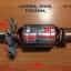 ทุ่น เครื่องตัดเหล็ก LG355HA, 355HB, TCH355HA, TCH355HB thumbnail 5
