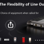 Cayin I5 เครื่องเล่นพกพา Android Music Player ระดับเรือธงรองรับ Lossless Dsd รวมทั้ง Wifi Bluetooth ครบถ้วน thumbnail 16