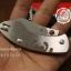 มีดพับ Spyderco รุ่น Maniago สวย แกร่ง ใช้งานสารพัดประโยชน์ (OEM) A++ thumbnail 6
