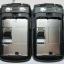 เคสกลาง Blackberry 9700/9780 thumbnail 2