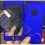 ไอโฟน 5/5se/5sเคสประกบพร้อมฟิล์มกระจกมีขาตั้ง ipaky thumbnail 2
