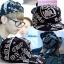 หมวกแฟชั่น EXO BAEKHYUN thumbnail 1