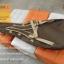 กระเป๋ากีตาร์โปร่ง Soft Case ผ้าบุฟองน้ำหนา thumbnail 3