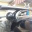 แร็คจักรยาน บนหลังคา SBT Roof Rack สำหรับรถเก๋ง ใส่จักรยานได้ 3 คัน สีดำ thumbnail 4