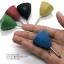 ลูกข่างพลาสติกขนาดเล็ก คละสี thumbnail 5