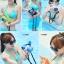 BINGO ซองกันน้ำ กล้องถ่ายรูป thumbnail 8