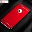 เคสไอโฟน 6plus/6splus 5.5 นิ้ว PC ประกบหัวท้าย(ใช้ภาพรุ่นอื่นแทน) thumbnail 11